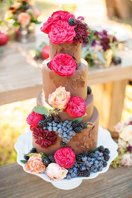 Small Cakes Unique Red Wedding Velvet