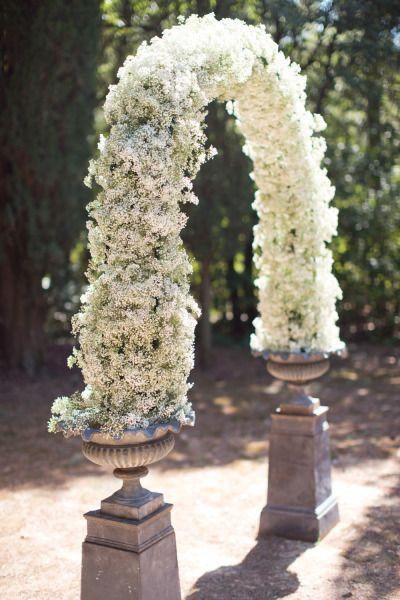 Rustic Wedding Invitations Do It Yourself