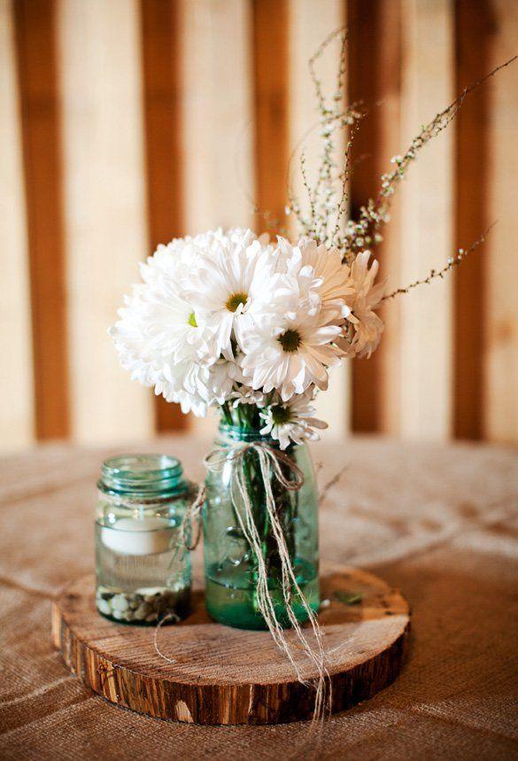 Inexpensive Rustic Wedding Invitations