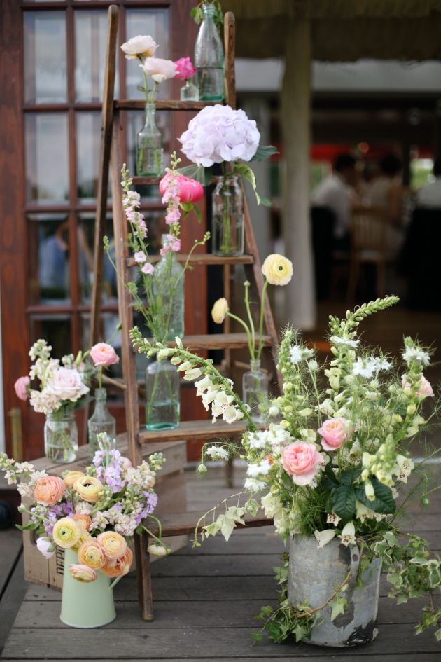 Lace Wood Wedding Invitations