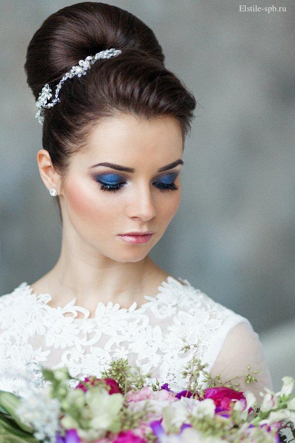 Best Looks Fall Wedding Guest