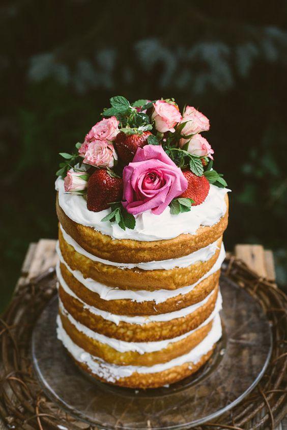 Amazing Wedding Cake Toppers