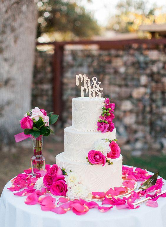 Unusual Bridal Shower Ideas