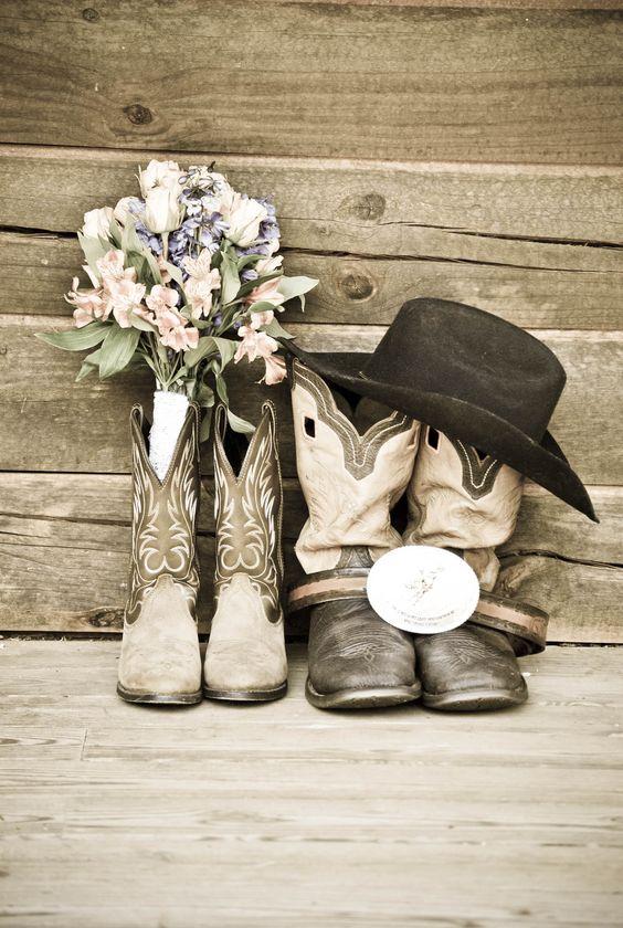 Trendy Wedding Invitations