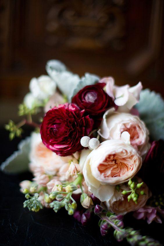 Cheap Evening Invitations Weddings