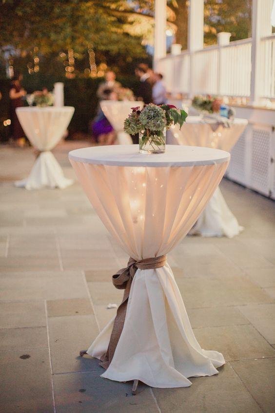 Cheap Red Wedding Invitations