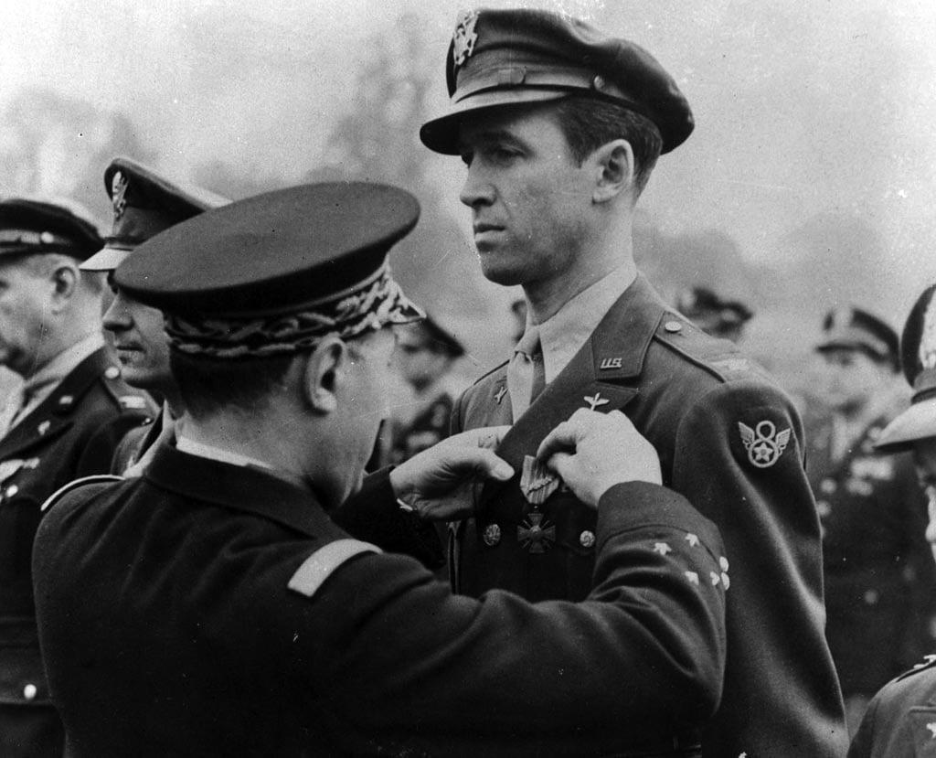 American Uniforms World Ii War Pilot