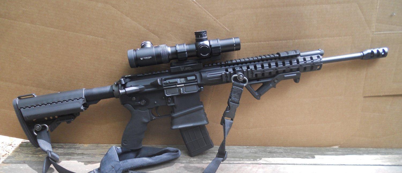 Remington 11 87 Breakdown