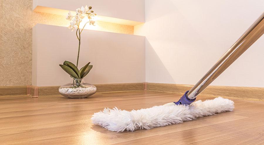Linoleum Vloer Onderhoud : Huis ideeën linoleum vloer schrobben huis ideeën