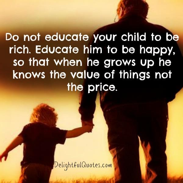 Quotes About Life Sad And Family