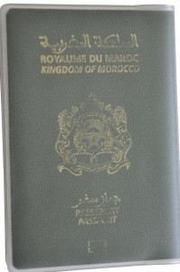 Goa India Tourist Visa Visa On Arrival