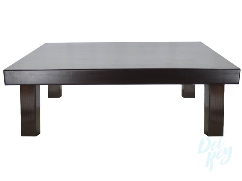 Coffee Table 24 X 48