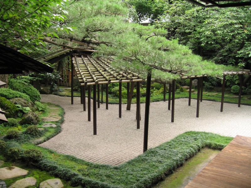 Zen garden design   Furniture Ideas   DeltaAngelGroup Zen Garden Design