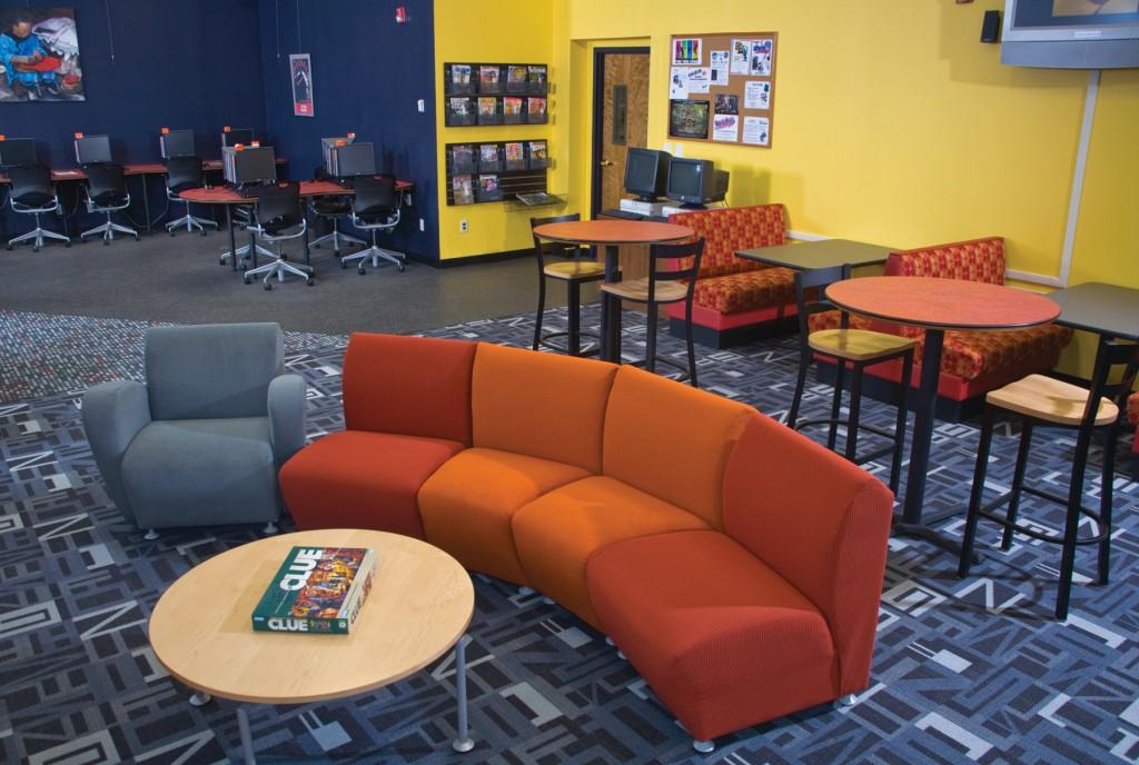 East Brunswick Public Library Nj Http Www