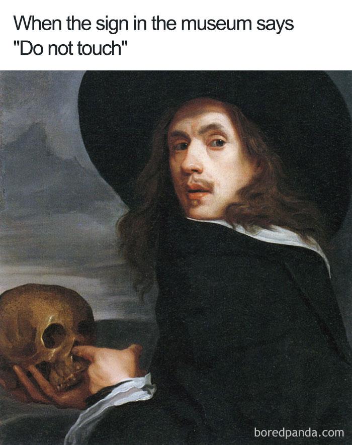Meme I Dont Want It