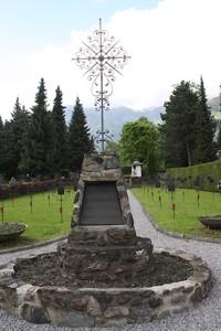 Lienz Soldatenfriedh 246 Fe Bezirk Lienz Tirol 214 Sterreich