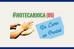 do-leme-ao-pontal-tim-maia-nc5-new