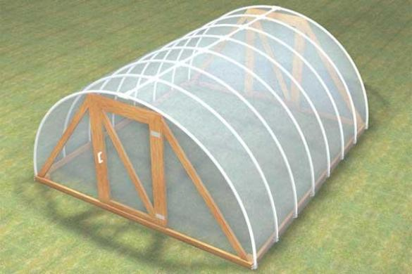 Greenhouse plans     The Denver Post Greenhouse plans