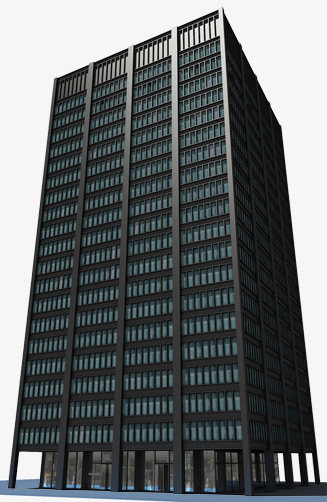 55 E Jackson Blvd Buildings Campus Maps Depaul