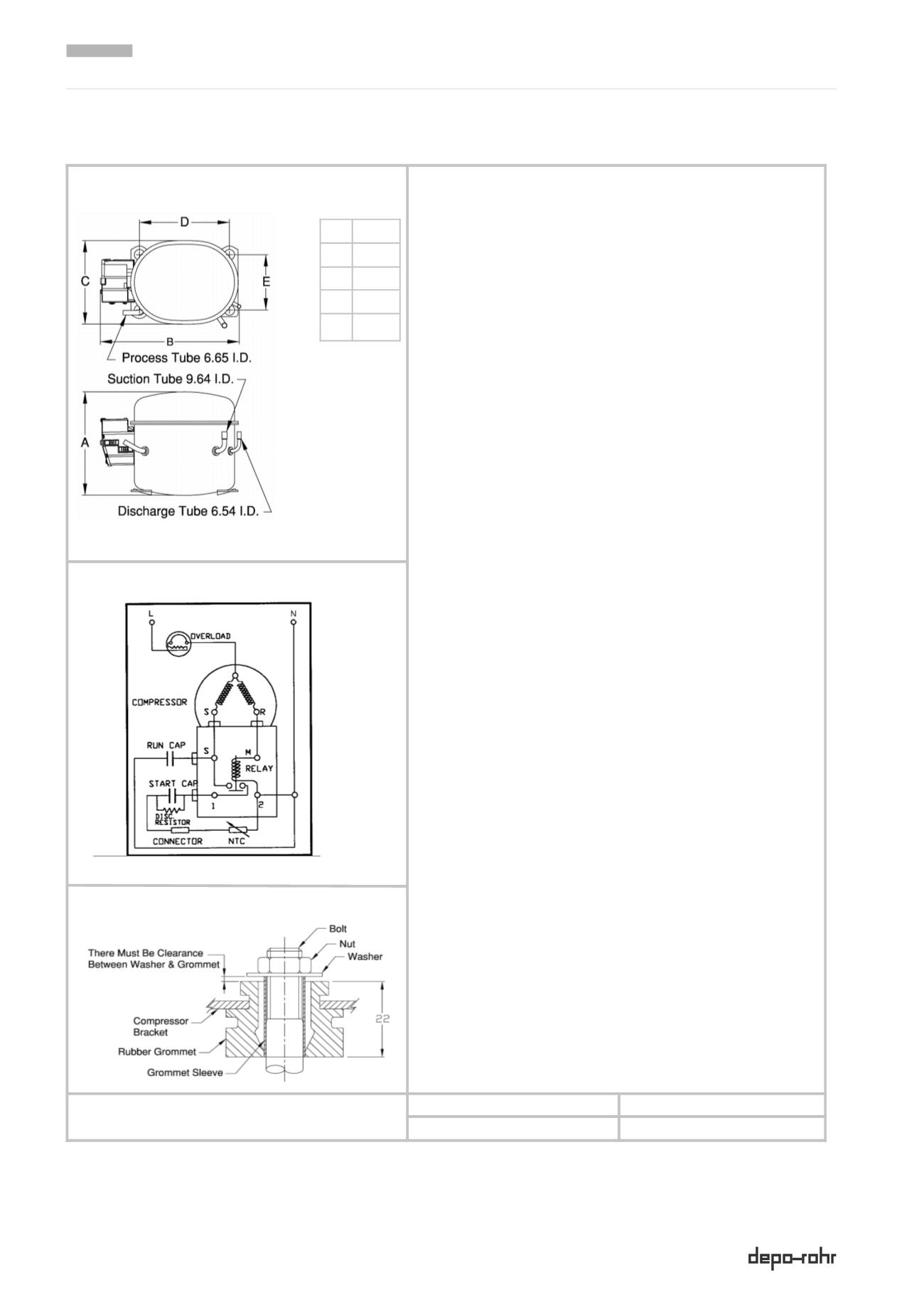 Lieferprogramm page 484