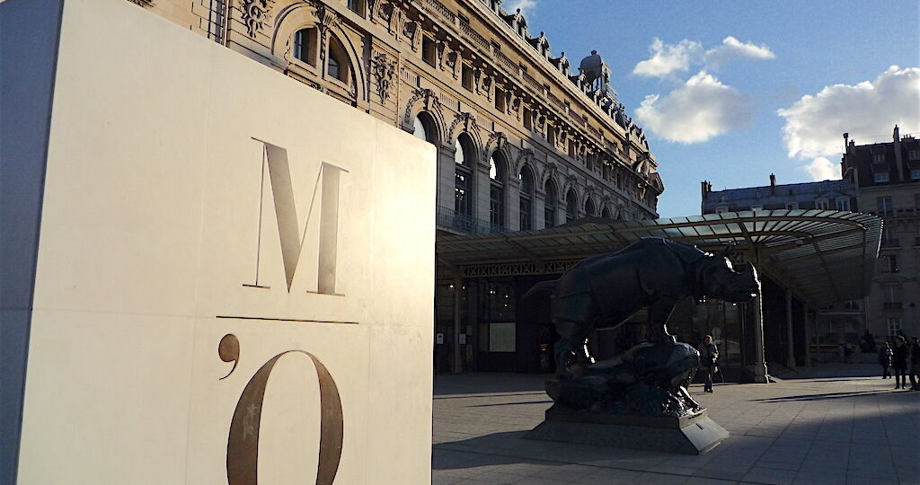 CAT1_Orsay_Museum_40235 - copie