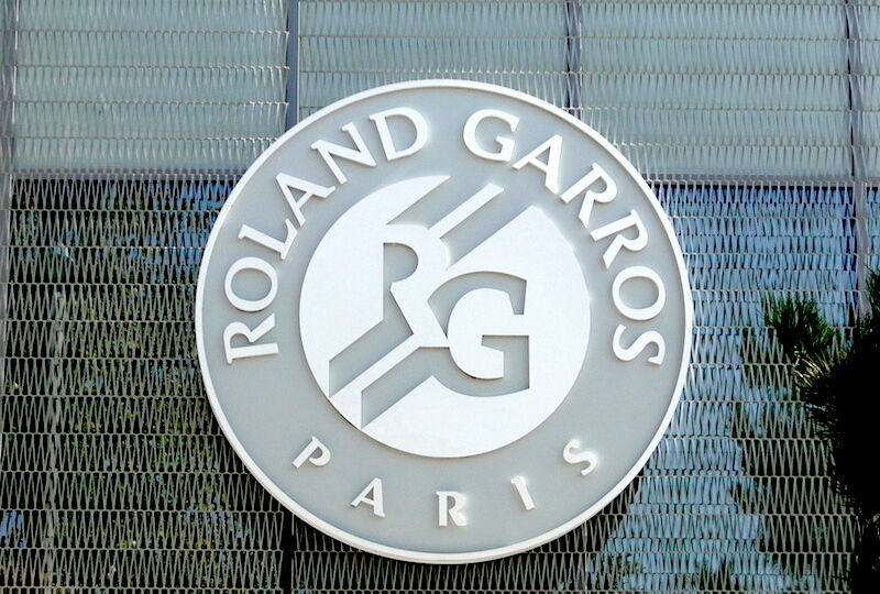 CAT7_Roland_garros_Paris_103