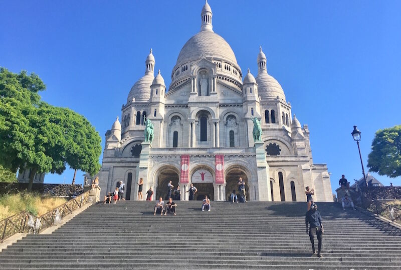 CAT1_sacre_coeur_1245 - copie
