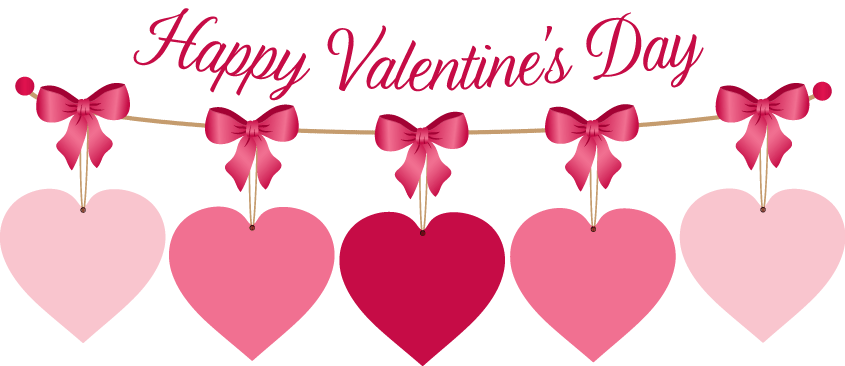 Valentine's Day Pictures, Images, Graphics for Facebook ...