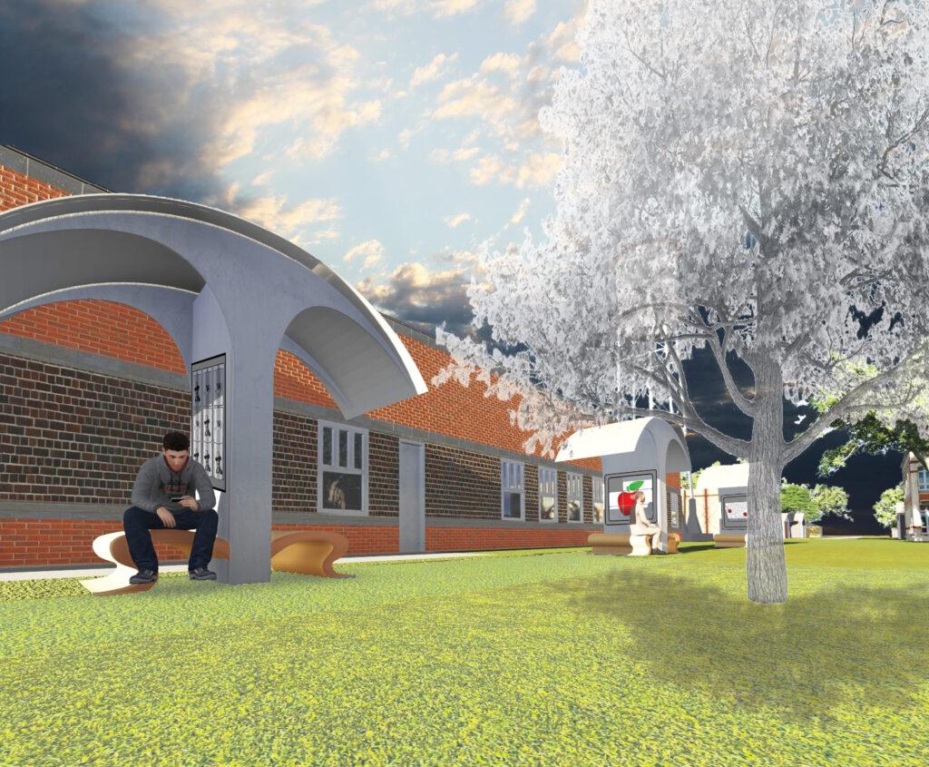 Bachelor Fine Arts Interior Architecture And Design