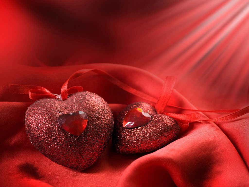 35 Happy Valentine's Day HD Wallpapers, Backgrounds & Pictures