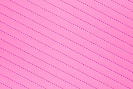 Custom Posters Wallpaper And Menus To Advertising With Websites ENewsletters More Laptop Wallpapers For Girls Simple Art Desktop