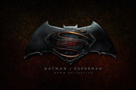 Batman Vs Superman Injustice Comic Batman Symbol Batman Symbol