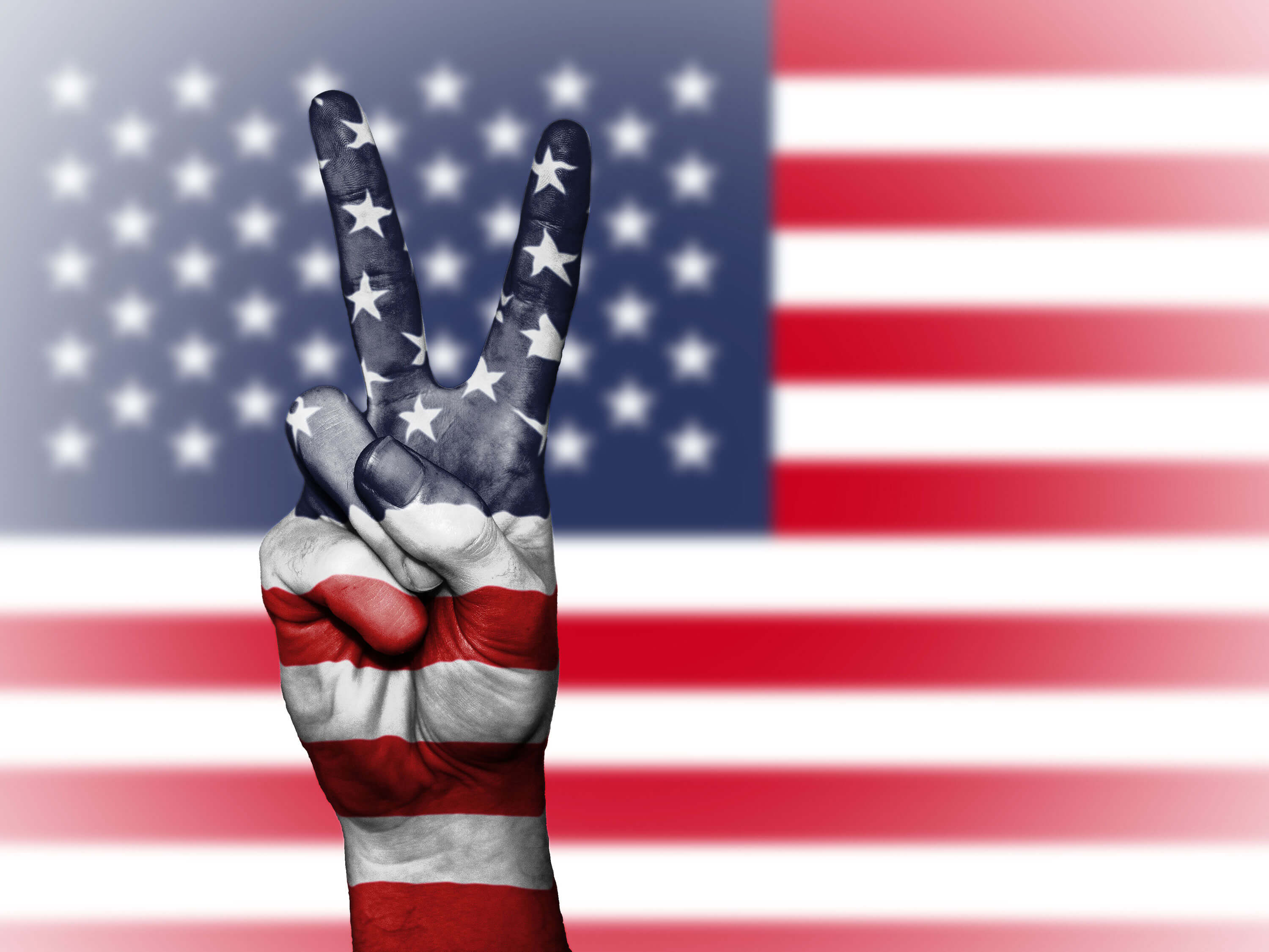 20 Happy 4th Of July Independence Day Usa 2020 Images