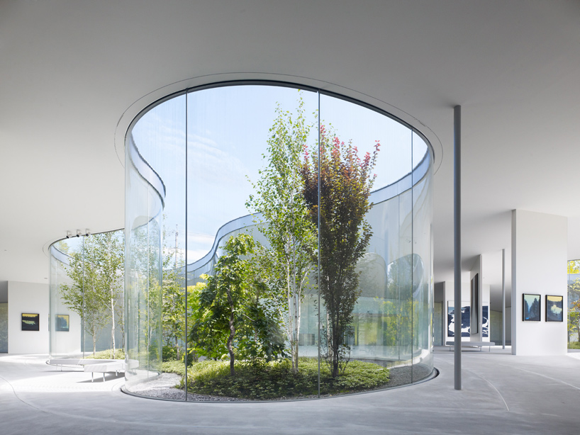 future architecture designs - 740×555