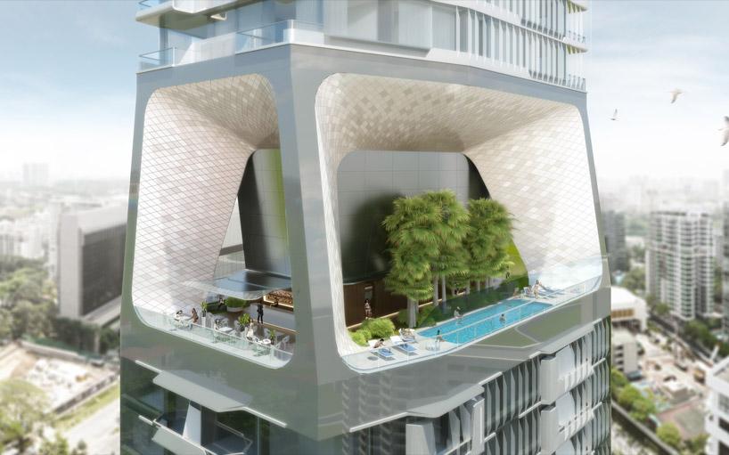 Building Vertical Garden Frame