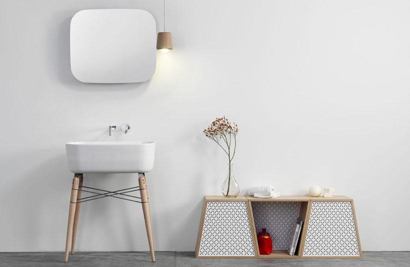 Bathroom Design Tool 3d