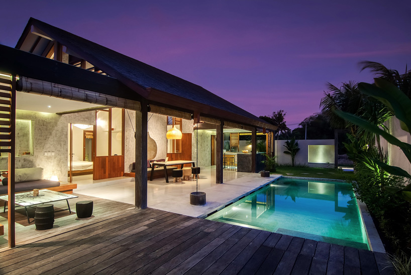 Ren 233 Kroondijk Amp De La Viesca Builds Tropical Anggana