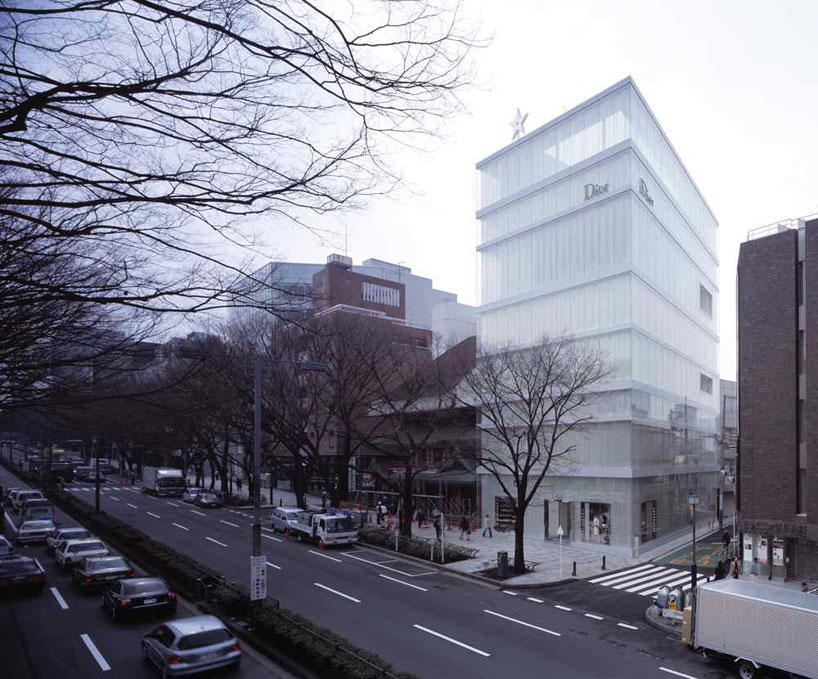 Christian Academy Japan Tokyo