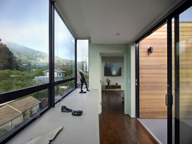 Tiny Home Interiors