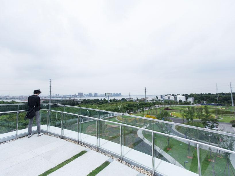 Xiamen Real Estate Sale