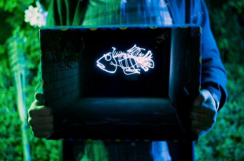 Fish Tank Led Lights