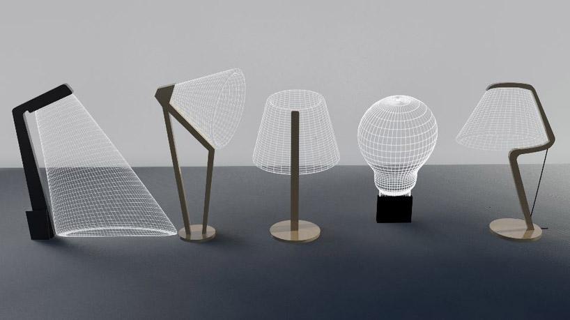 Lamps Plus Pendant Lights