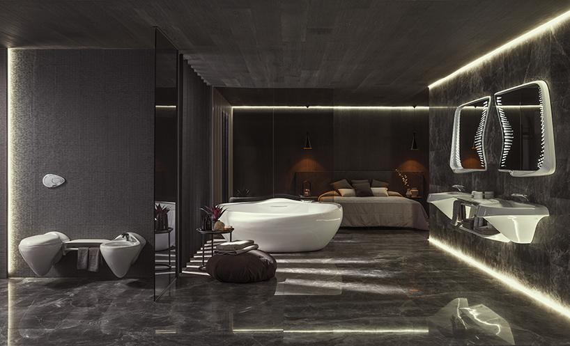 North West Interior Design Facebook
