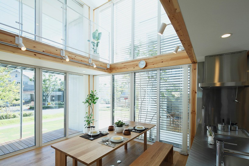 Japanese Home Interior Design Ideas