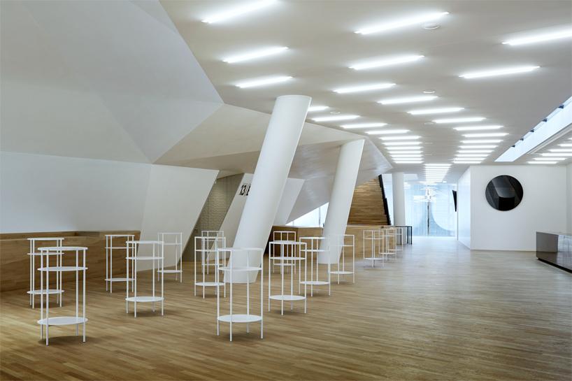 Where Buy Contemporary Furniture