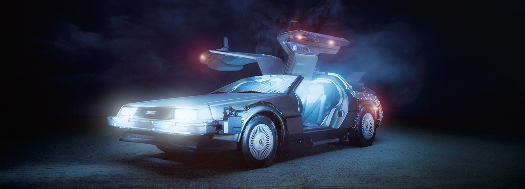 Felix Hernandez Goes Back To The Future With A Retro