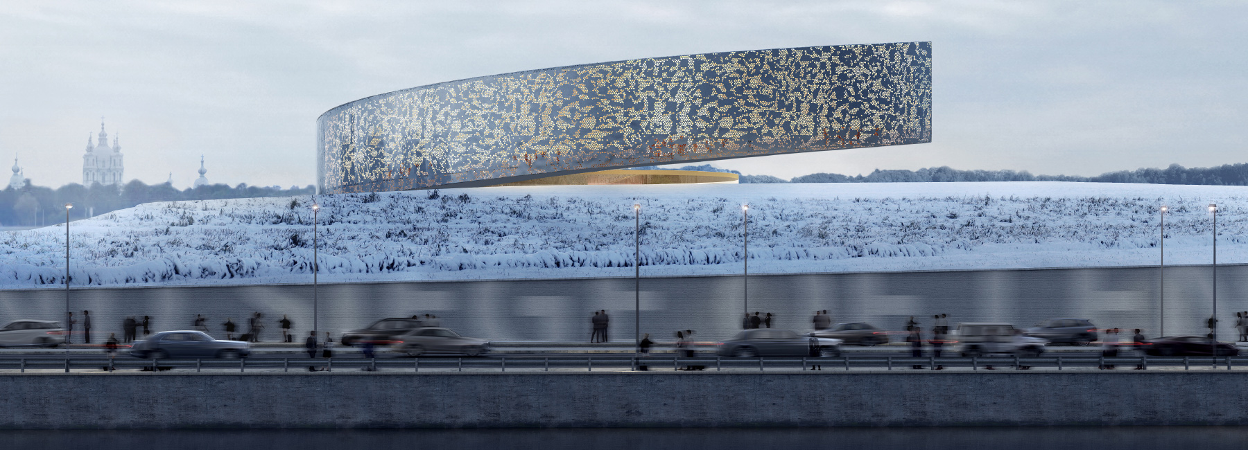 interview: lahdelma & mahlamaki architects on projects ...