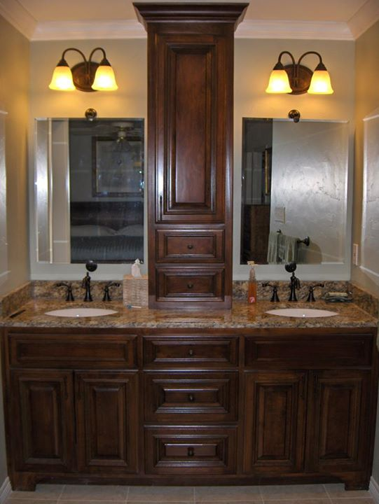 Kitchen And Bath Design Dallas Tx