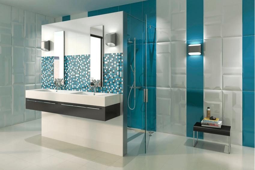 Bathroom Accessories Design Ideas
