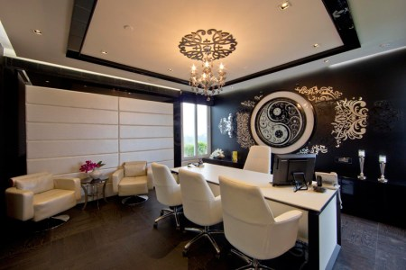 office cabin interiors images hd images wallpaper for downloads